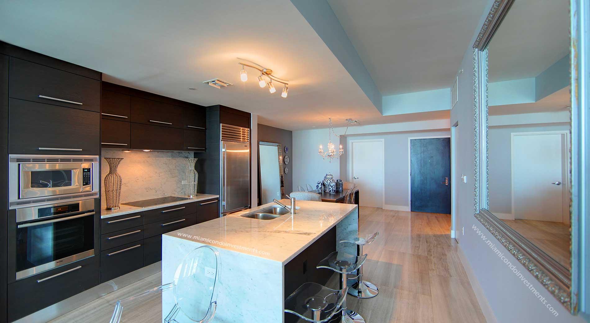 Best Home Decor Website