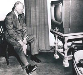 eisenhower_tv