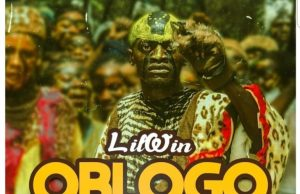Lil Win – Oblogo Mp3 Download