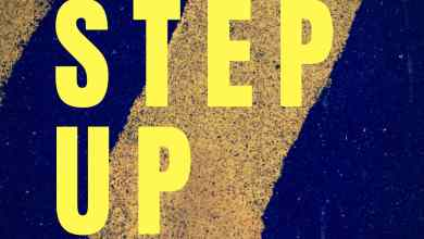 Photo of Dj Ice – Step Up Mixtapes