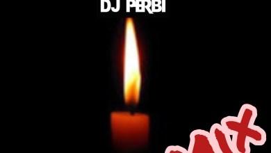 Photo of Dj Perbi – Reggae Mix