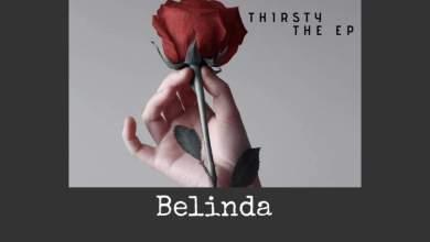 Photo of Bone Shahka – Belinda