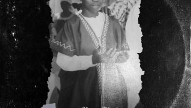 Photo of Naira Marley – Aye (Prod. By Rexxie)