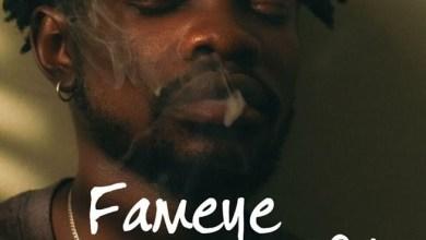 Photo of Fameye – Beautiful (Prod. By Liquidbeatz)