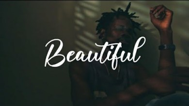 Photo of Official Video: Fameye – Beautiful
