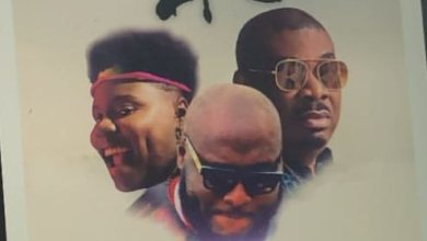 Photo of DJ Big N – Ife ft. Teni & Don Jazzy
