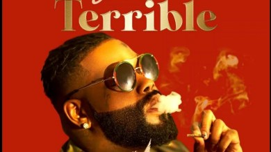 Photo of Demarco – Terrible (Prod. By Attomatic Records)