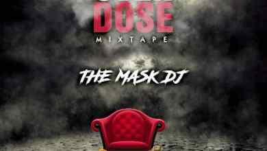 Photo of Listen : Dj Diawara – Overdose (Mixtape )