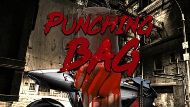 Photo of Sikka Rymes – Punching Bag (Prod. By Jermaine)