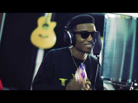 Kofi Kinaata - Verna Active Mp3 Download.