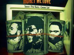 Squash - Money We Love ft. Vybz kartel & Chronic Law