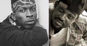 Yaa Pono Hints On An Upcoming Joint Music Project With Shatta Wale.