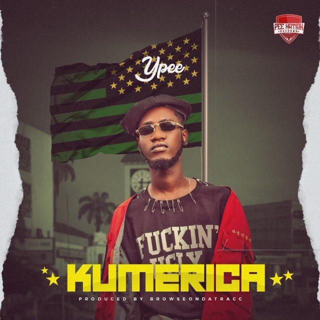 Ypee Kumerica Mp3 Download