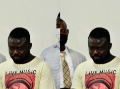 Just In: Empressleak website owner granted GH¢300,000 bail