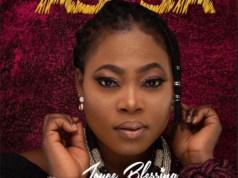 Joyce Blessing Hosanna mp3 Download
