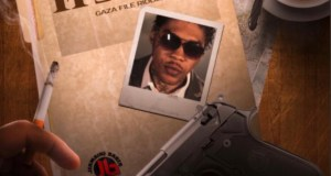Vybz Kartel Its A Sin Mp3 Download.