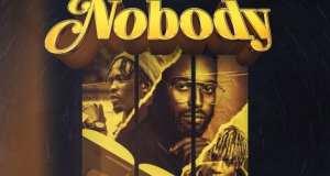 DJ Neptune Nobody Icon Remix Mp3 Download