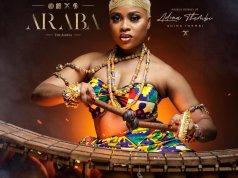 Adina Thembi Run Away Mp3 Download