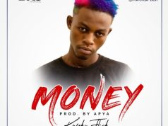 Kweku Flick Money Mp3 Download