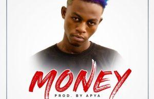 Kweku Flick Money Mp3 Download