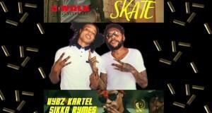 Vybz Kartel Skate Mp3 Download