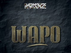 Harmonize Wapo Mp3 Download