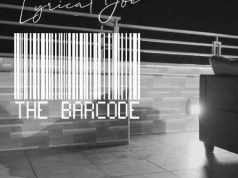 Lyrical Joe The BarCode Mp3 Download