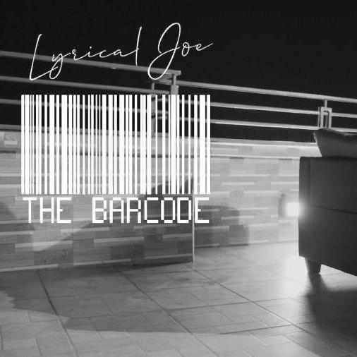 Lyrical Joe The BarCode Mp3 Download