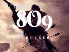 Chensee Beatz 809 Murderer instrumental mp3 Download