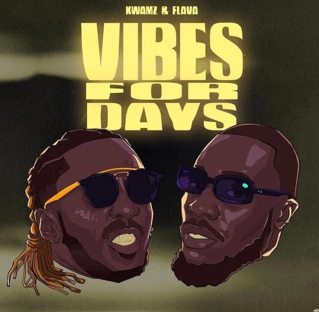 Kwamz & Flava Beat Mp3 Download