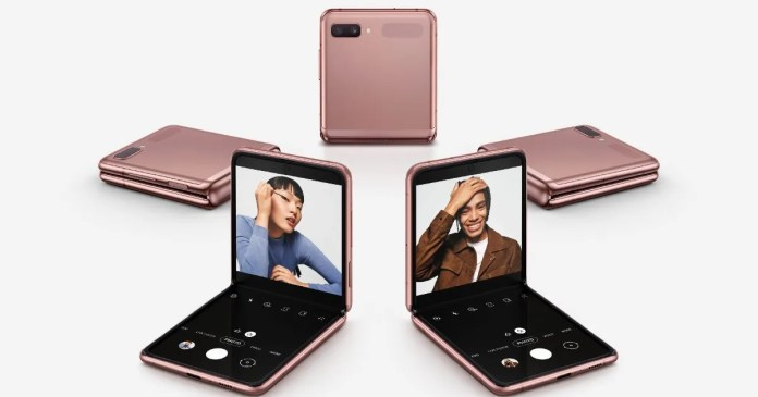 Samsung Galaxy Z Fold 3, Galaxy Z Flip 3, and 'double-folding' phone tipped  to launch this year