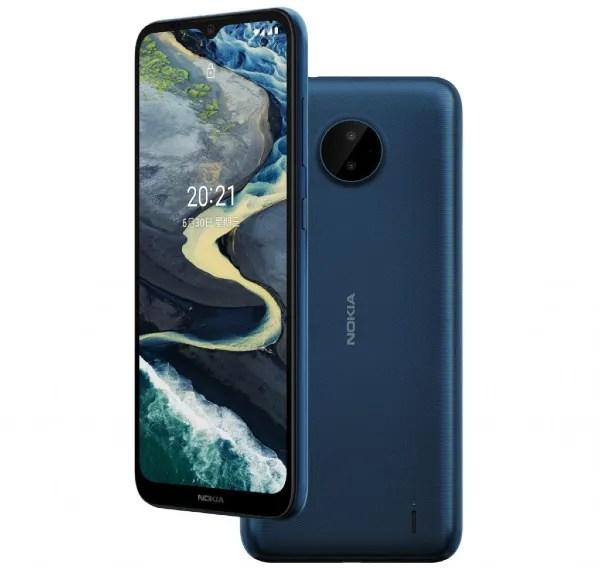 Nokia-C20-Plus