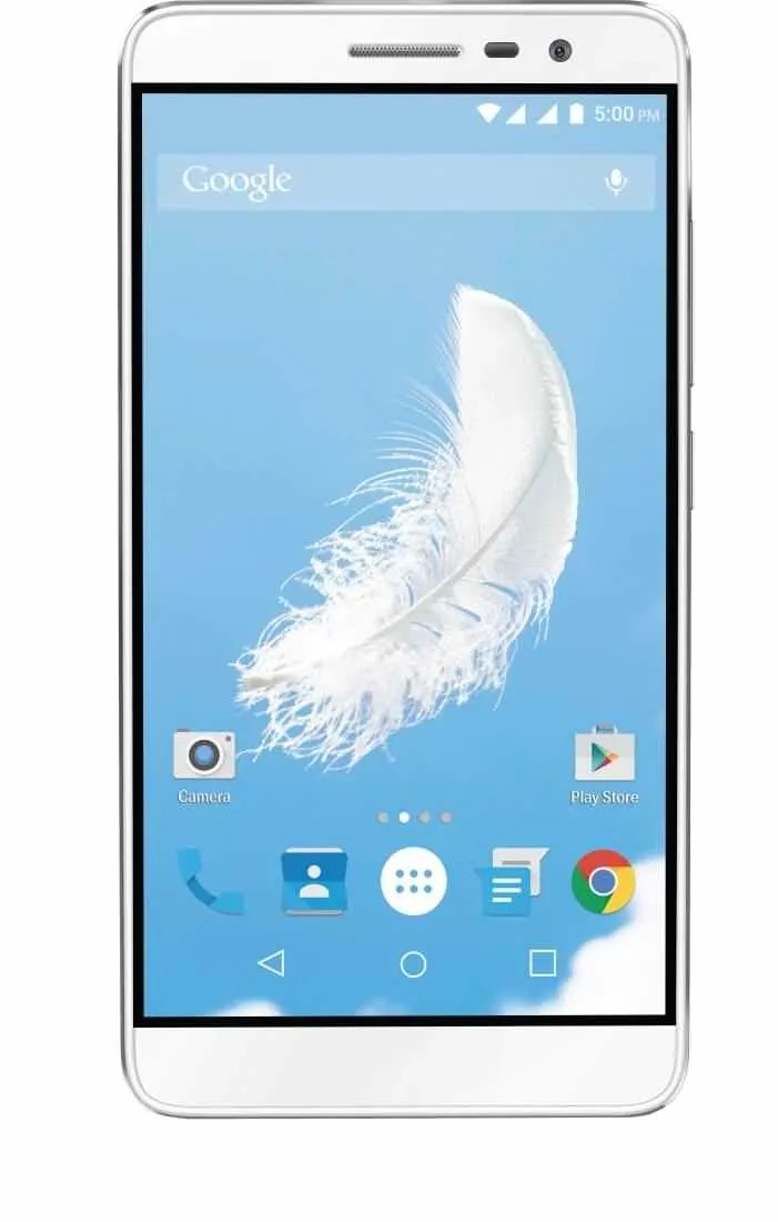 Lava Iris Fuel 50 Mobile Phone Hard Reset And Remove Pattern