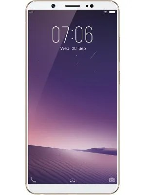 Image result for vivo v7 images