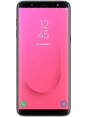 Image result for Galaxy J8