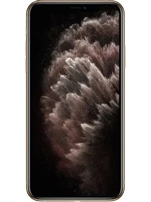 Apple Iphone 11 Pro Max Price In India Full Specs 1st March 2020
