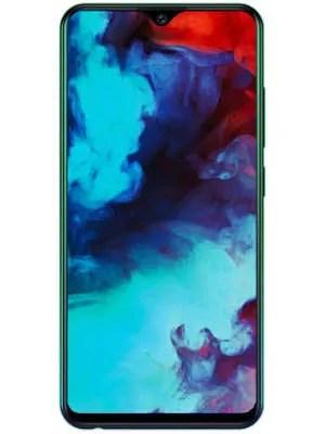 Xiaomi Poco C3 Price in India October 2020, Release Date & Specs |  91mobiles.com