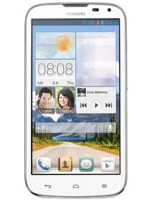 Huawei Ascend G610 Price In India Full Specs 9th August
