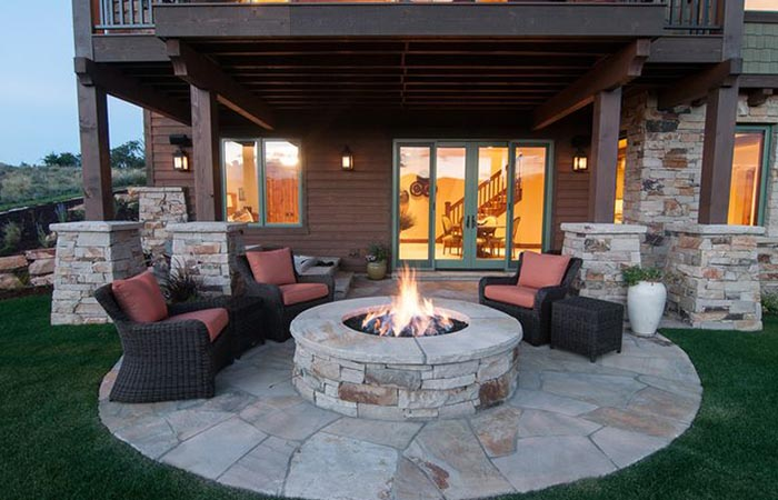 we build covered patios in tulsa