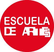Escuela de Arte 3 Madrid