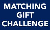 Matching Challenge
