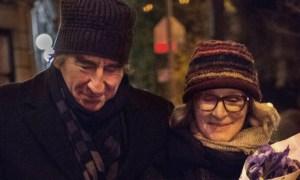 Mavis Staples & Joan Osborne