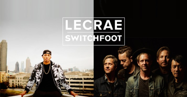 lecrae-switchfoot