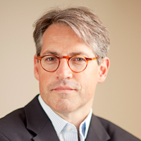Eric Metaxas Looks At What Americans Believe!