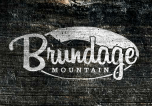 Judd DoBoer - Brundage Mountain