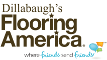 Dillabaugh's Flooring America