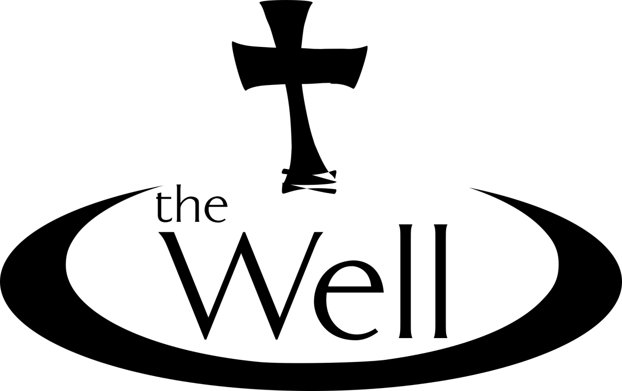 The Well Church