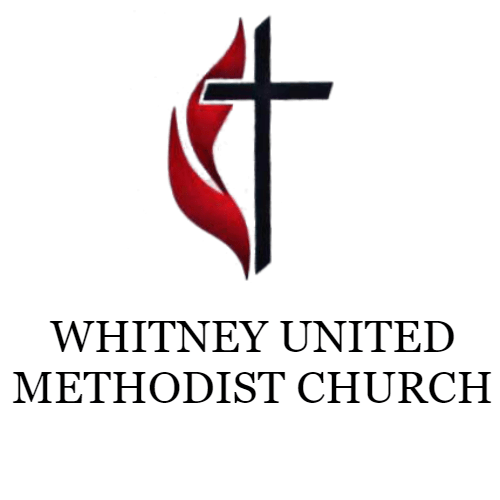 Whitney United Methodist Church