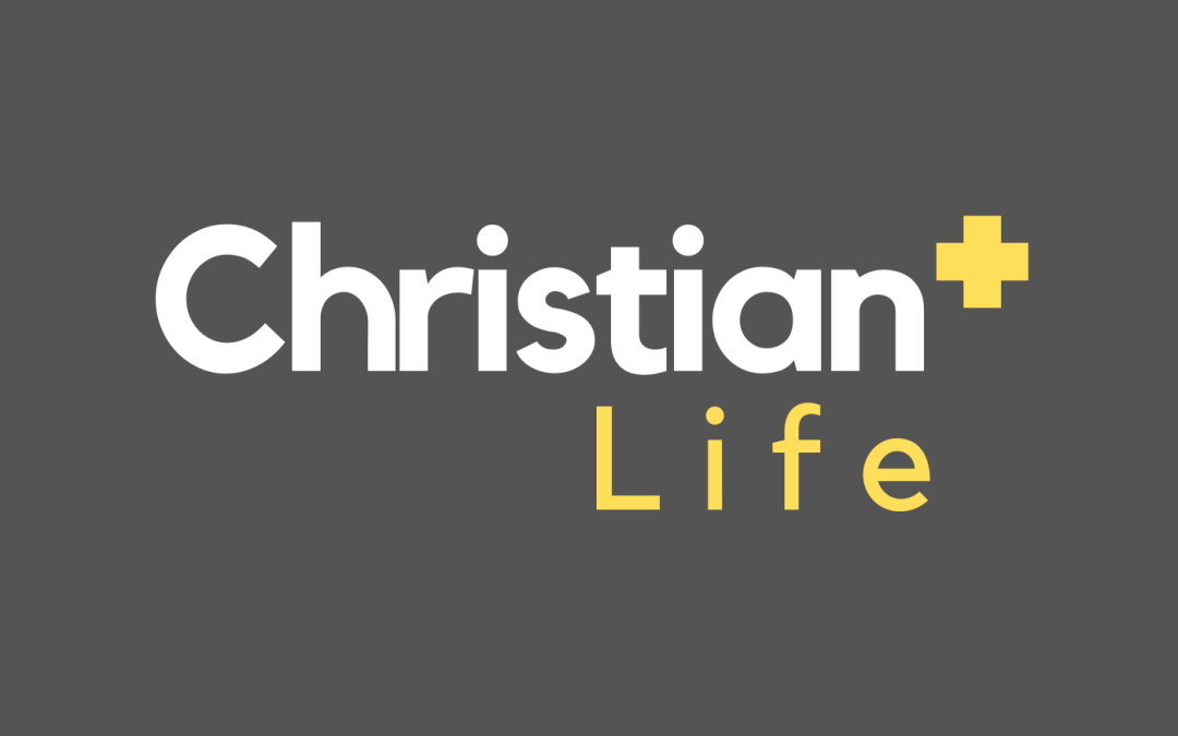 Romans 8 – The Promise and Passion Of Sanctification – Part 5