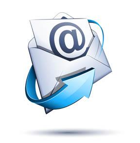 Solon High School Email List